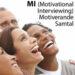 Missa inte Grundkursen i MI – Motiverande samtal 11-12 mars
