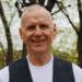 Motivera genom samtal – Sten-Erik Edenhag