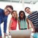 I fokus: Den mentala hälsan på arbetsplatsen