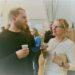 Temadagar med Anna Kåver, Lotta Halvardsson Ekdahl, Agneta Lagercrantz och Lance Cederström
