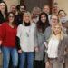 Vi välkomnar ett nytt gäng till KBT terapeututbildningen!
