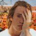 SKAMFILAD – om att möta svåra känslor hos sig själv och andra